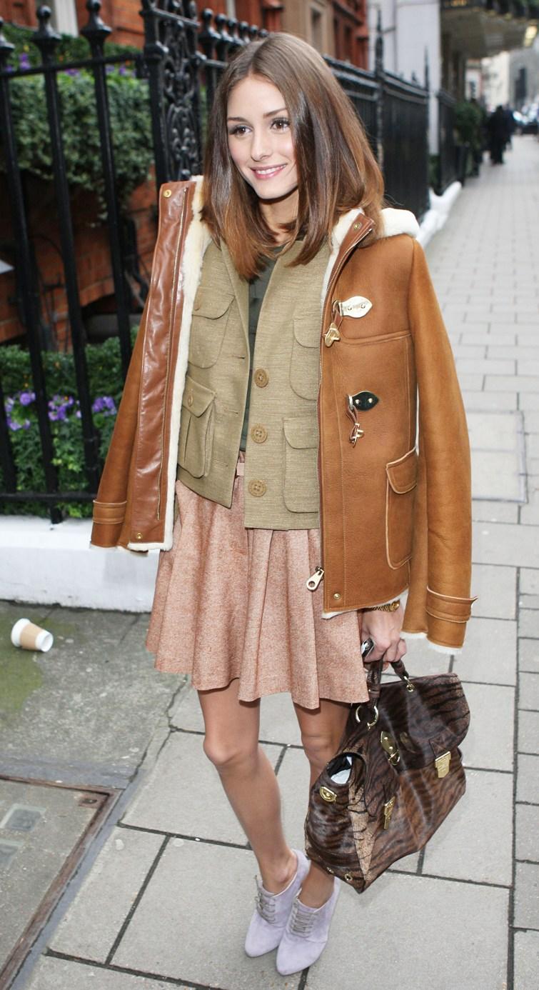 40449 OliviaPalermo MulberrysalonshowatLondonfashionweekautumn winterFeb202011 By oTTo3 122 595lo