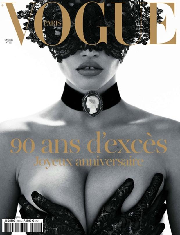 cover vogue1