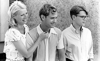 https://nosinmivisa.files.wordpress.com/2011/06/5b461-gwyneth_paltrow_jude_law_matt_damon_the_talented_mr_ripley_001.jpg